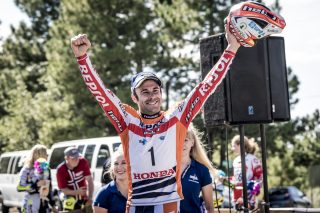 TrialGP_r6-2_podium_8477_ps