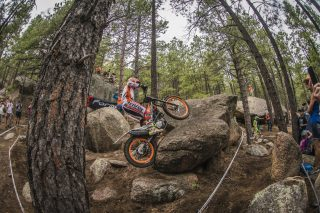 TrialGP_r6-2_Fujinami_6210_ps