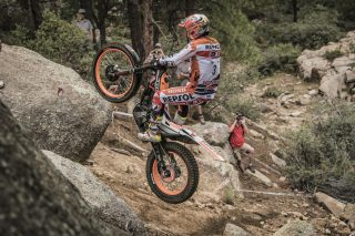 TrialGP_r6-2_Fujinami_7693_ps