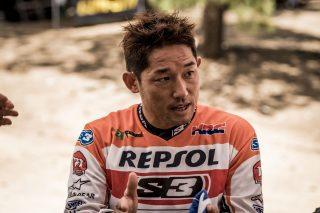 TrialGP_r6_Fujinami_4936_ps