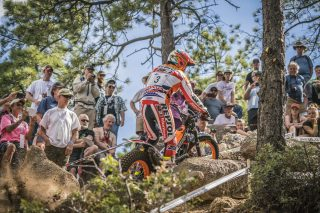 TrialGP_r6_Fujinami_5599_ps
