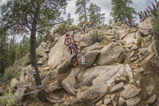 TrialGP_r6-2_Busto_6061_ps