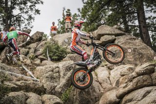 TrialGP_r6-2_Busto_7848_ps