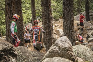TrialGP_r6-2_Busto_8050_ps