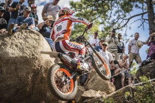 TrialGP_r6_Busto_5613_ps