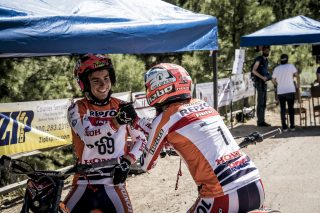 TrialGP_r6_Busto_6936_ps