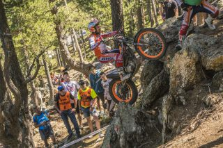 TrialGP17_r3_race_2202_ps