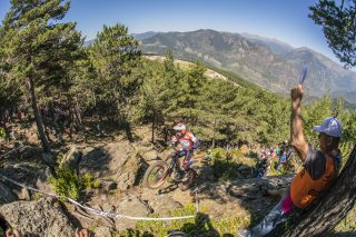 TrialGP17_r3_race_3681_ps