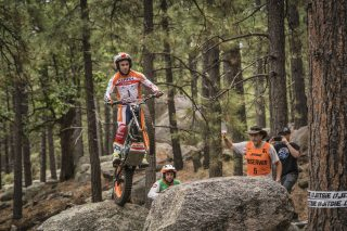 TrialGP_r6-2_Bou_8033_ps