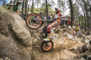 TrialGP_r6_Bou_4659_ps