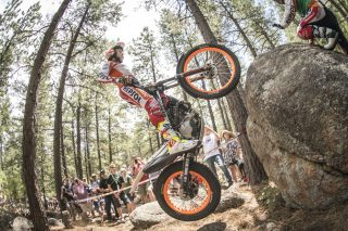 TrialGP_r6_Bou_4815_ps