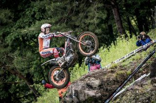 TrialGP17_r2-d1_20170527-_PEP7293_ps