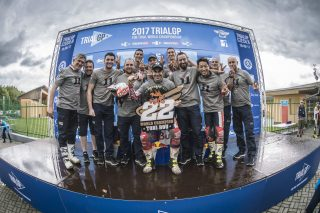 TrialGP_r7_Podium_8941_ps