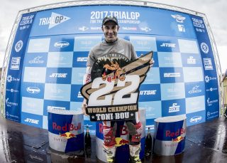 TrialGP_r7_Podium_8963-2_ps