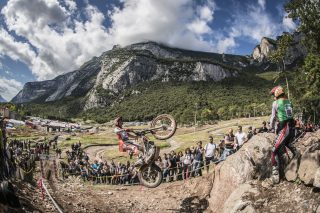 TrialGP_r8_Busto_0011_ps