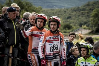 TrialGP_r8_Busto_0259_ps