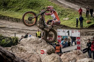 TrialGP_r8_Busto_0375_ps