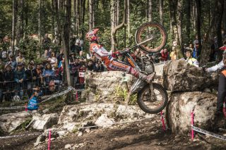 TrialGP_r8_Busto_0607_ps