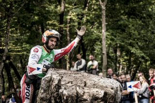 TrialGP_r8_Busto_0616_ps