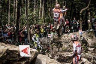 TrialGP_r8_Busto_0626_ps