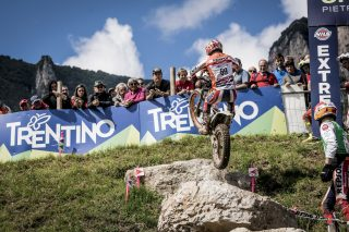 TrialGP_r8_Busto_1037_ps