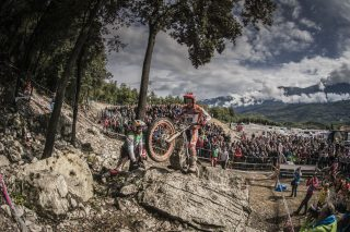 TrialGP_r8_Busto_9881_ps