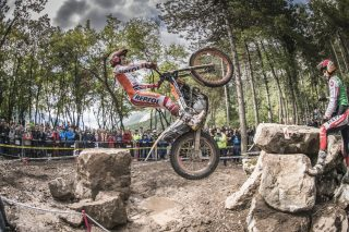 TrialGP_r8_Busto_9970_ps