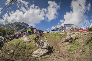 TrialGP_r8_Bou_0057-2_ps