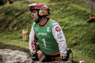 TrialGP_r8_Bou_0431_ps