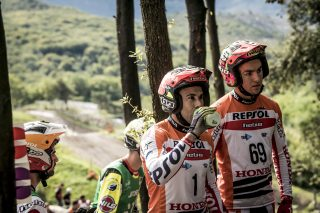 TrialGP_r8_Bou_0451_ps