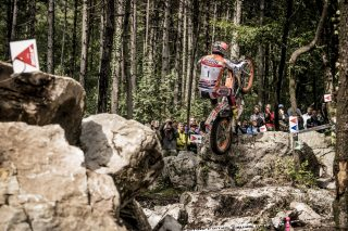 TrialGP_r8_Bou_0640_ps
