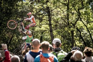 TrialGP_r8_Bou_0763_ps