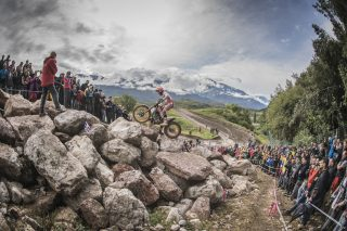 TrialGP_r8_Bou_9715_ps