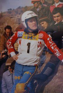 Ulf Karlson