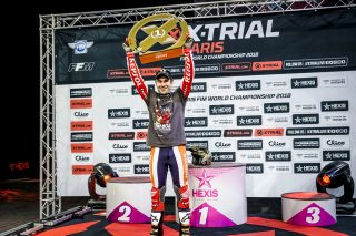 X-Trial18_r6_Podium_0257_ps