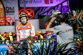 X-Trial18_tdn_SPAIN_3862_ps