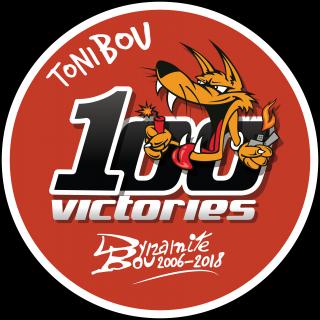 ToniBou_100