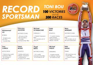 ToniBou_100_champions_ENG