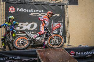 Montesada2018_5804_ps