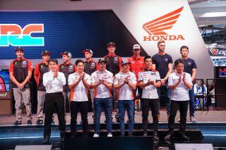 Honda HRC EICMA show39