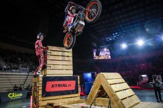 X-Trial19_TDN_Spain_0705_ps