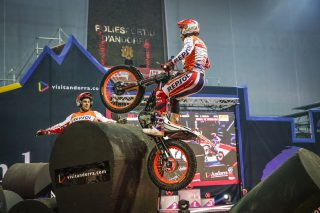 X-Trial19_r6_Bou_2971_ps