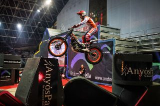 X-Trial19_r6_Bou_3476_ps