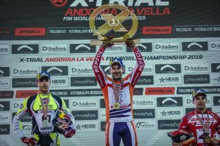X-Trial19_r6_Podium_2719_ps