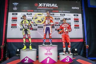 X-Trial19_r6_Podium_3673_ps-2