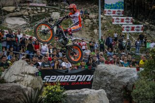 TrialGP18_r8_Q__PEP9331-2_ps