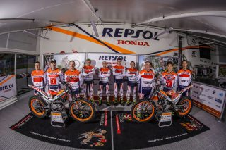 RHT19_TrialGP_r1_TeamPhoto_4669_ps