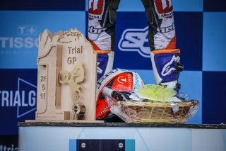 TrialGP2019_round1_Podium_7001_ps