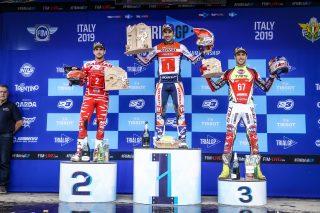 TrialGP2019_round1_Podium_TrialGP_6933_ps