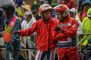 TrialGP19_round2_Qualy_0020_ps